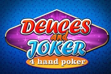 Zimpler online casino